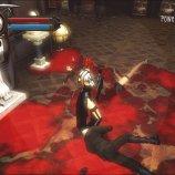 Скриншот BloodRayne 2 – Изображение 1