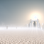 Скриншот FATUM - The Will of a God – Изображение 2