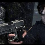 Скриншот Silent Hill: Downpour – Изображение 5