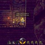 Скриншот Azuran Tales: Trials – Изображение 12