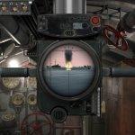 Скриншот Silent Hunter Online – Изображение 9