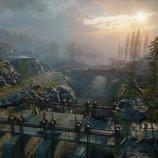 Скриншот Sniper: Ghost Warrior 3 – Изображение 4