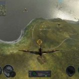 Скриншот Combat Wings: Battle of Britain – Изображение 1