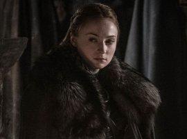 Появились кадры 3 серии 8 сезона «Игры престолов». Грядет масштабная битва