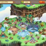 Скриншот Tiny Monsters – Изображение 1
