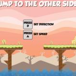 Скриншот Pickle Frenzy – Изображение 5