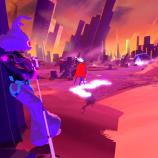 Скриншот Furi – Изображение 10