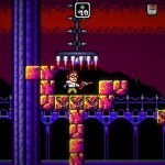 Скриншот Angry Video Game Nerd I & II Deluxe – Изображение 1