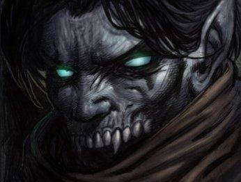 Legacy of Kain Defiance или как я статью писал
