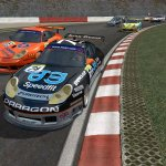 Скриншот GTR: FIA GT Racing Game – Изображение 90