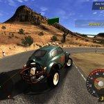 Скриншот GTI Racing – Изображение 3