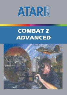 Combat 2 Advanced