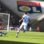 Скриншот FIFA 13 – Изображение 20