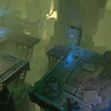 Скриншот Stories: The Hidden Path – Изображение 1