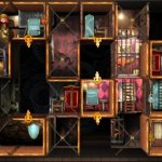 Скриншот Rooms: The Unsolvable Puzzle – Изображение 10
