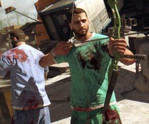 Число игроков Dying Light перевалило за 4,5 млн, планируется сиквел