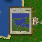 Скриншот World of Pirates – Изображение 7