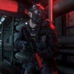 Скриншот Call of Duty: Modern Warfare Remastered – Изображение 14