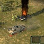 Скриншот Warfare Reloaded – Изображение 69