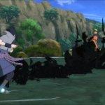 Скриншот Naruto Shippuden: Ultimate Ninja Storm 3 – Изображение 91