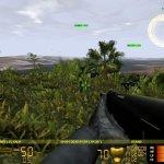 Скриншот Universal Combat: Hostile Intent – Изображение 69