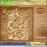 Скриншот Links to Fantasy: Trickster – Изображение 21
