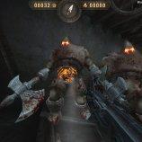 Скриншот Painkiller – Изображение 4