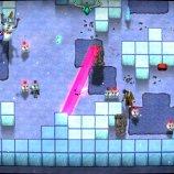 Скриншот Danger Gazers – Изображение 2