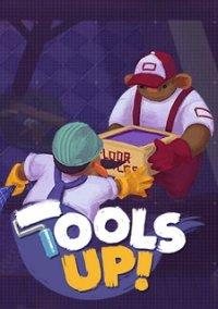 Tools Up! – фото обложки игры