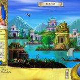 Скриншот Tradewinds Legends: Unlikely Heroes – Изображение 3