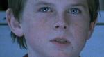 Как изменились герои «Ходячих мертвецов» за8 сезонов (галерея). - Изображение 4