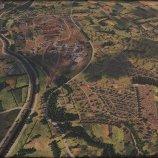 Скриншот Steel Division: Normandy 44 – Изображение 12