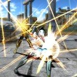Скриншот Saint Seiya Senki – Изображение 10
