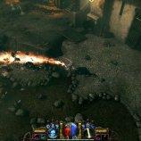 Скриншот Van Helsing: Thaumaturge – Изображение 11