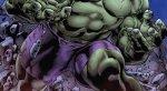 Avengers: NoSurrender— самый бездарный комикс про Мстителей за последние годы. - Изображение 9