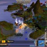 Скриншот Massive Assault Network 2 – Изображение 1
