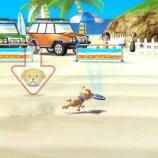 Скриншот Wii Sports Resort – Изображение 4