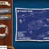 Скриншот Harbor Master – Изображение 5