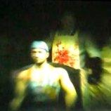 Скриншот Rise of Nightmares – Изображение 4