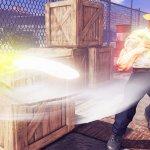 Скриншот Street Fighter V – Изображение 178
