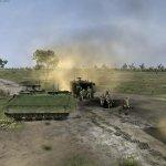 Скриншот Steel Armor: Blaze of War – Изображение 9