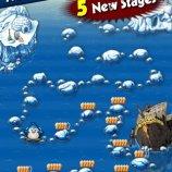 Скриншот Air Penguin – Изображение 5