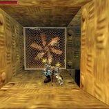 Скриншот Tomb Raider: Chronicles – Изображение 8