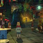 Скриншот Ni No Kuni 2: Revenant Kingdom – Изображение 105