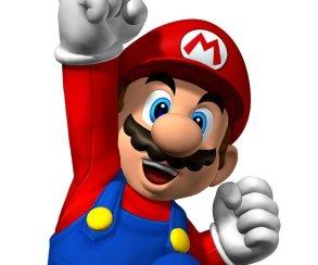 Nintendo вводит интеграцию с соцсетями и готовит программу лояльности