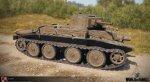 Пора вернуться в танки? В World of Tanks выходит обновление 1.1. - Изображение 5