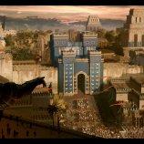 Скриншот Age of Empires 4 – Изображение 4