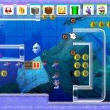 Скриншот Super Mario Maker 2 – Изображение 8