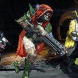 Скриншот Destiny: The Collection – Изображение 5