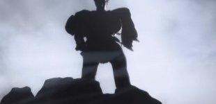 Tekken 7. Вступительный трейлер